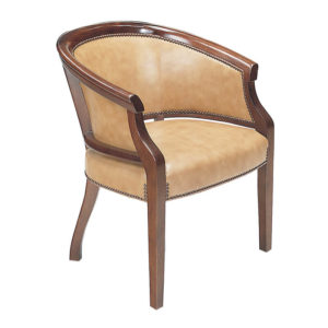 Swivels Side Chairs St Timothy Chair